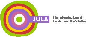 JULA Фестиваль