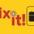 mix it!_bearbeitet-2