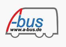 A-bus