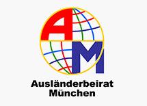 Ausländerbeirat LH München