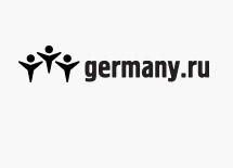 Germany.ru