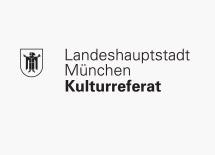 Kulturreferat LH München