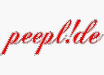Peepl.de